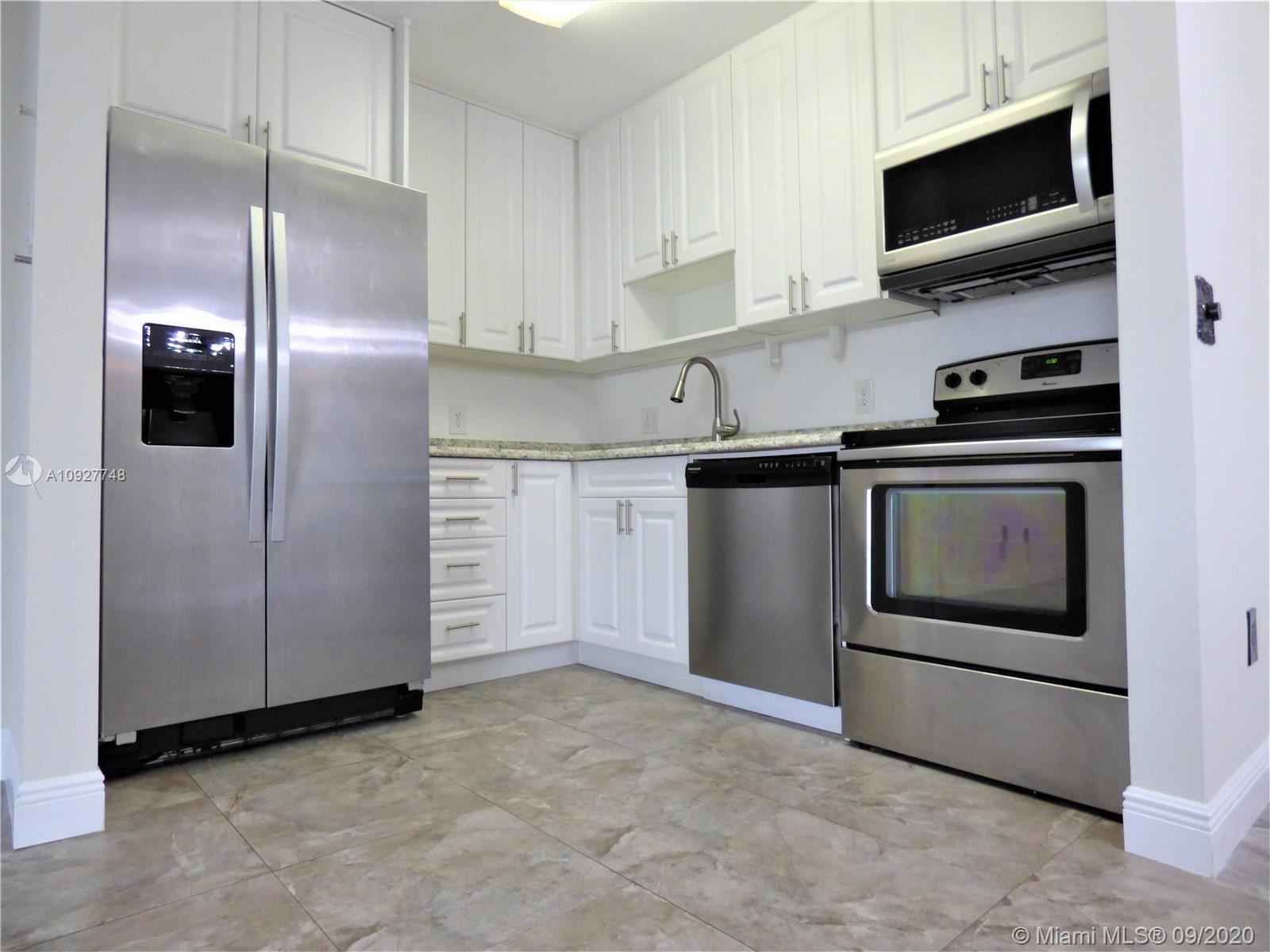 9725 Hammocks Blvd #104F, Miami, FL 33196 - #: A10927748
