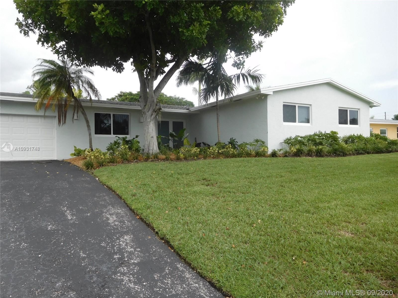 8721 SW 186th St, Cutler Bay, FL 33157 - #: A10931748
