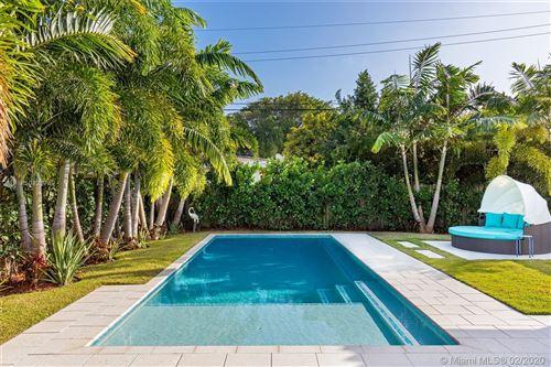 Photo of 580 N Shore Dr, Miami Beach, FL 33141 (MLS # A10821749)