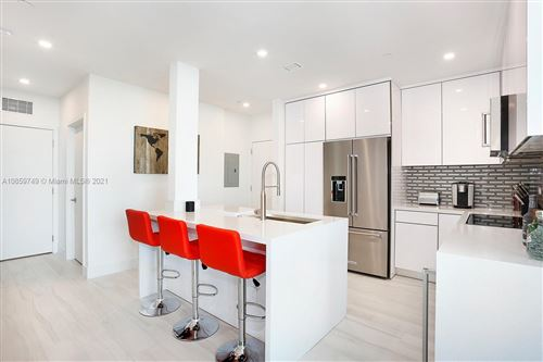 Photo of Listing MLS a10859749 in 2525 SW 3rd Ave #1002 Miami FL 33129