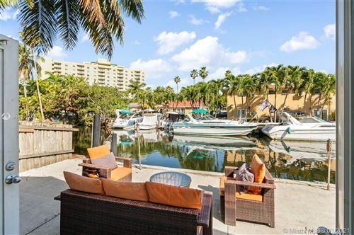 Photo of Miami, FL 33136 (MLS # A10973749)