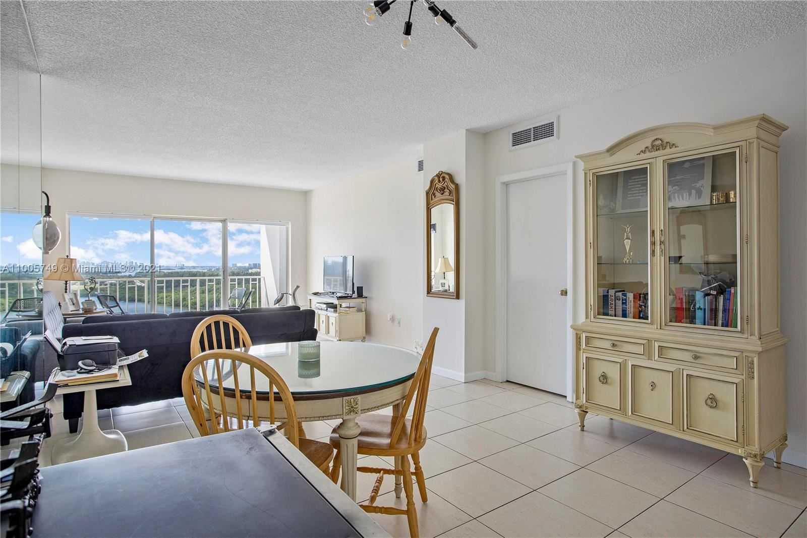 Photo of 300 Bayview Dr #1414, Sunny Isles Beach, FL 33160 (MLS # A11005749)