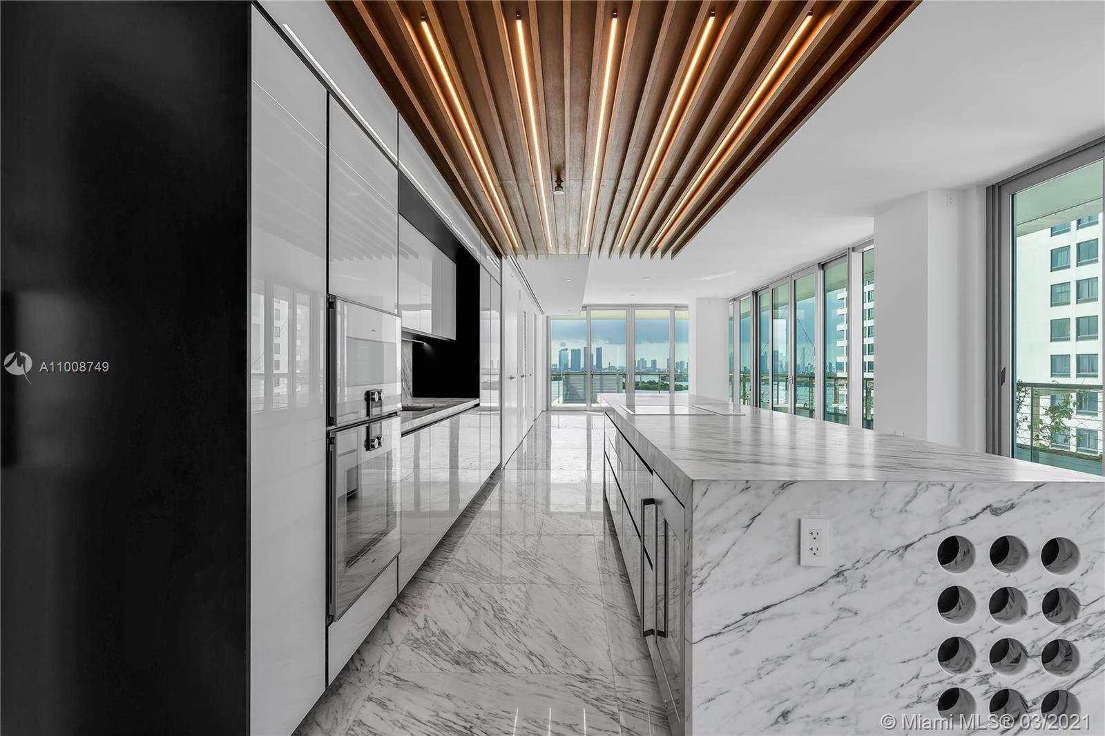 1300 Monad Terrace #10B, Miami Beach, FL 33139 - #: A11008749