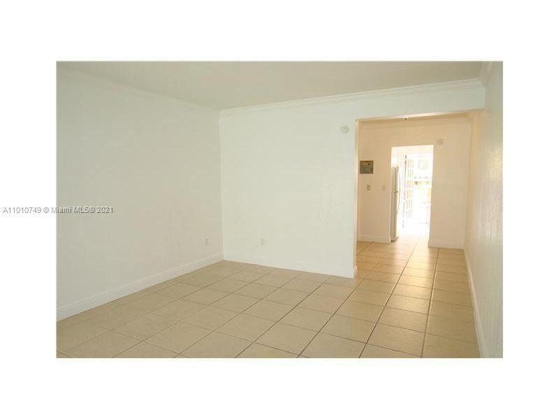 6930 Byron Ave #104, Miami Beach, FL 33141 - #: A11010749