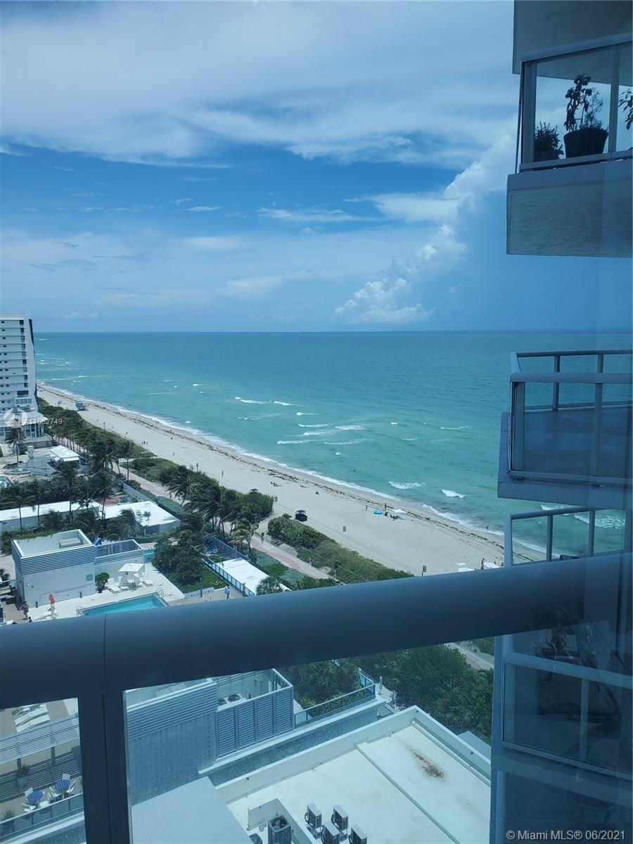 6515 Collins Ave #1501, Miami Beach, FL 33141 - #: A11062749