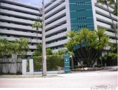 1700 NW North River Dr #606, Miami, FL 33125 - #: A11073749