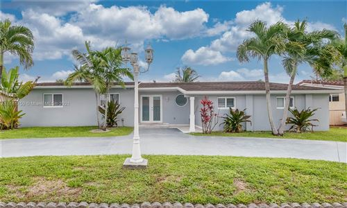 Photo of 3231 SW 103rd Ct, Miami, FL 33165 (MLS # A11111750)