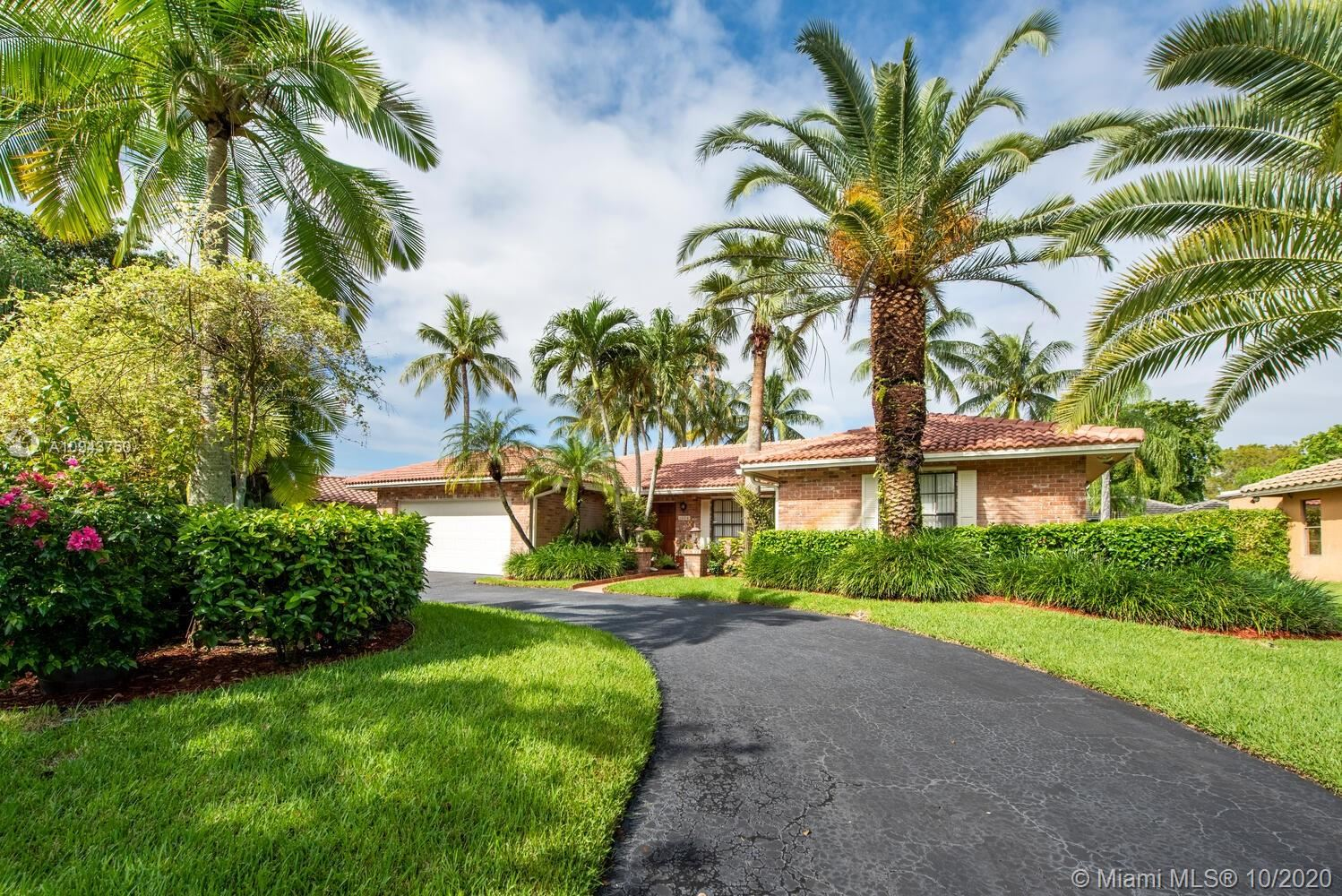 1204 NW 111th Way, Coral Springs, FL 33071 - #: A10943750