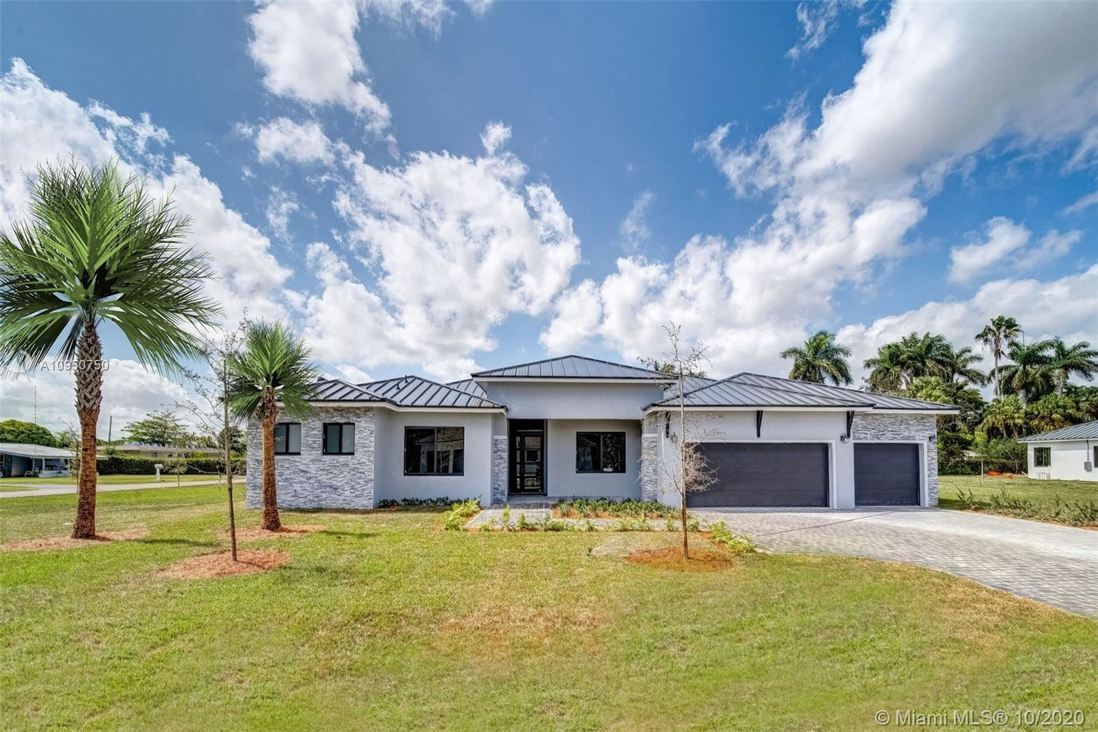 28955 SW 189 AVE, Homestead, FL 33030 - MLS#: A10950750