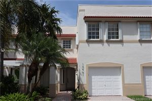 Photo of 10961 NW 65th St, Doral, FL 33178 (MLS # A10738751)