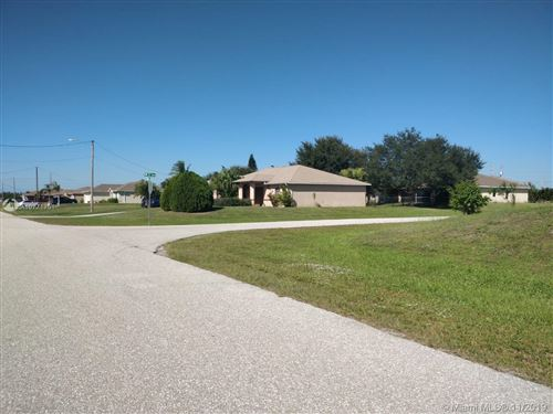 Photo of 2110 NW 6th ter, Other City - In The State Of Florida, FL 33993 (MLS # A10771751)