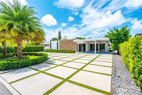Photo of 701 NW 5th Ave, Boca Raton, FL 33432 (MLS # A10924751)