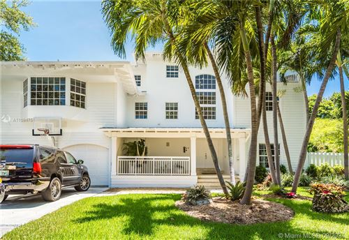 Photo of 325 Pacific Rd, Key Biscayne, FL 33149 (MLS # A11094751)