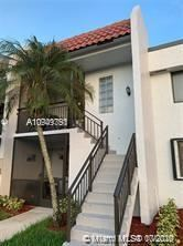 310 Racquet Club Rd #205, Weston, FL 33326 - #: A10949751