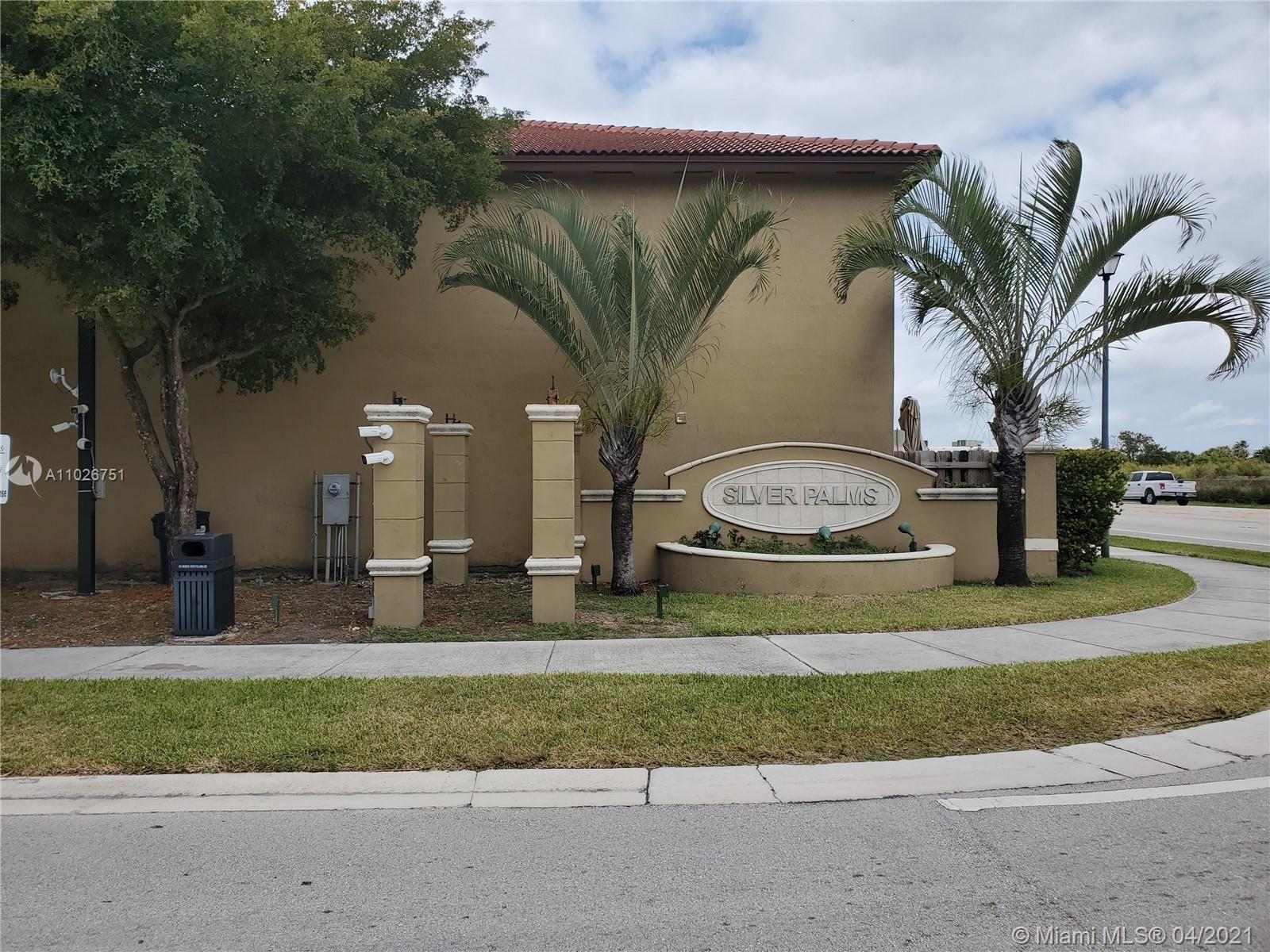 22917 SW 112th Ct, Miami, FL 33170 - #: A11026751