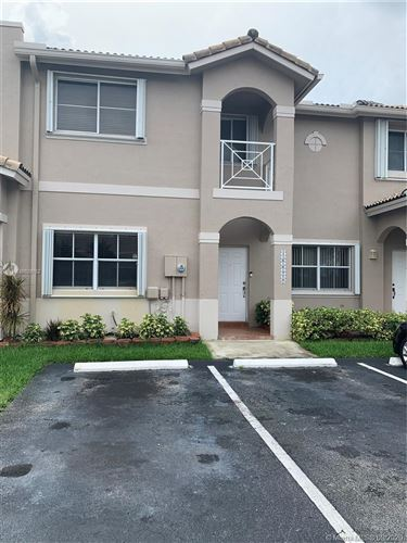 Photo of 16620 NW 73rd Ct #0, Miami Lakes, FL 33014 (MLS # A10929752)