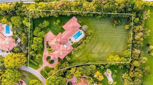 Photo of 2920 Luckie Rd, Weston, FL 33331 (MLS # A11006752)