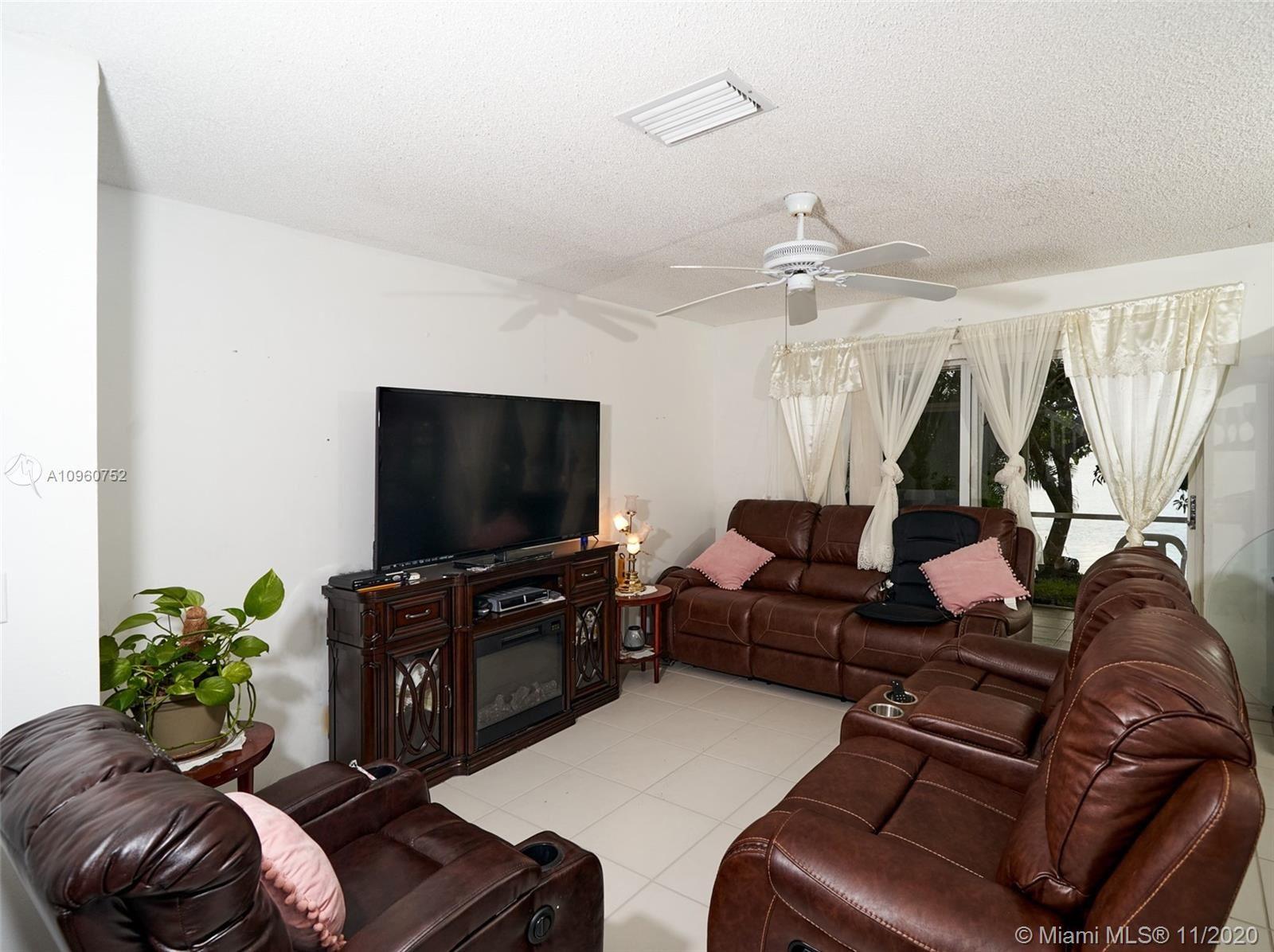 Photo of 6306 Buena Vista Dr, Margate, FL 33063 (MLS # A10960752)