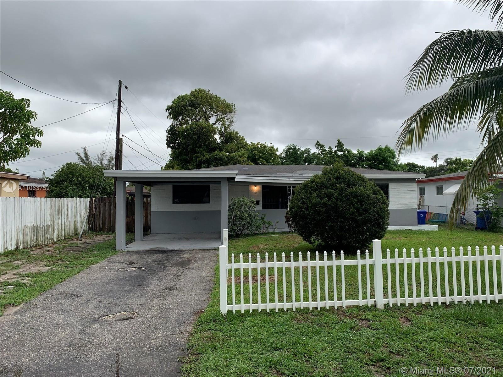 2971 SW 11th Ct, Fort Lauderdale, FL 33312 - #: A11063752