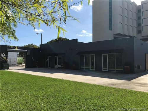 Photo of 711 NW 23rd St, Miami, FL 33127 (MLS # A10799753)
