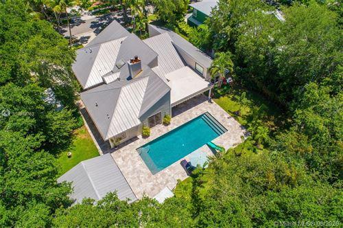 Photo of 13025 Coastal Cir, Palm Beach Gardens, FL 33410 (MLS # A10882753)