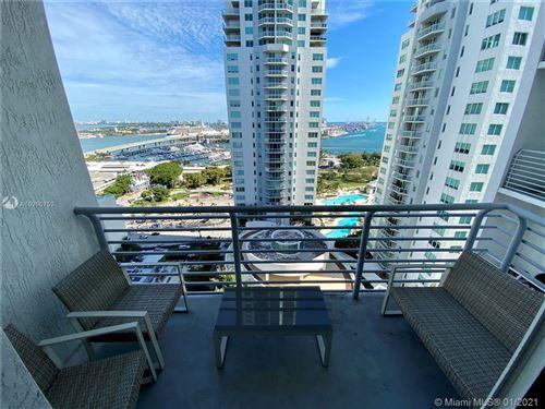 Photo of Miami, FL 33132 (MLS # A10980753)