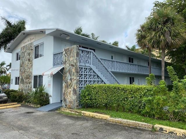 890 NW 45th Ave #1, Miami, FL 33126 - #: A10935753