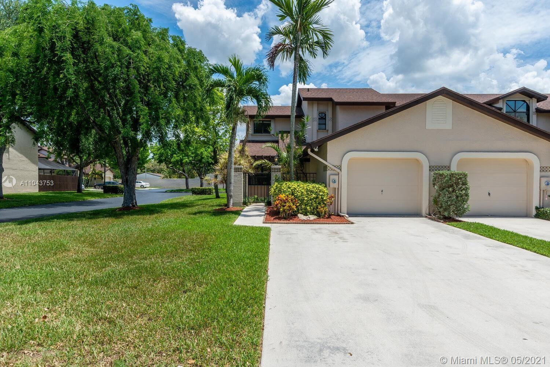 10151 SW 137th Ct #10151, Miami, FL 33186 - #: A11043753