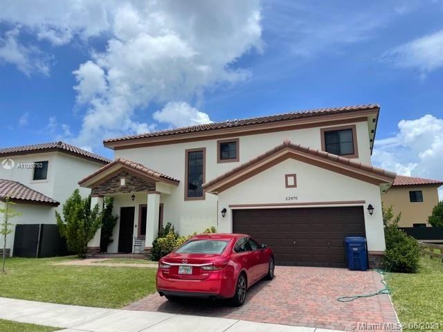 22970 SW 114th Path, Miami, FL 33170 - #: A11060753