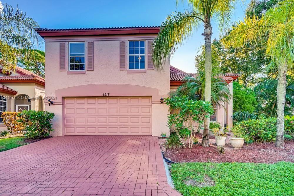 5217 Edenwood Road #5217, Riviera Beach, FL 33418 - #: A11107753
