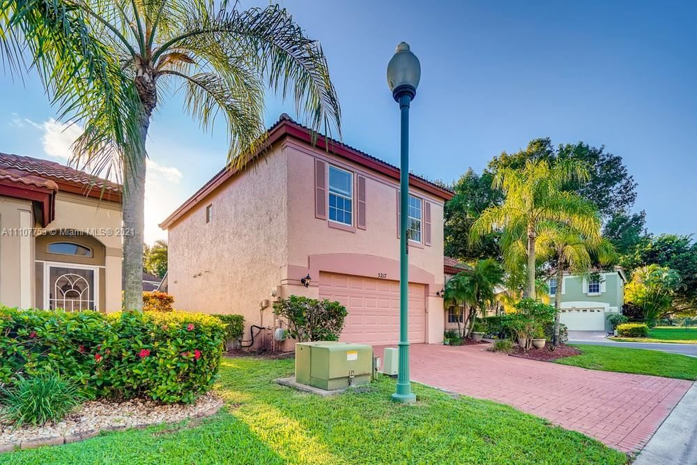 Photo of 5217 Edenwood Road #5217, Riviera Beach, FL 33418 (MLS # A11107753)