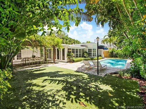 Photo of 630 Allendale Rd, Key Biscayne, FL 33149 (MLS # A11061754)