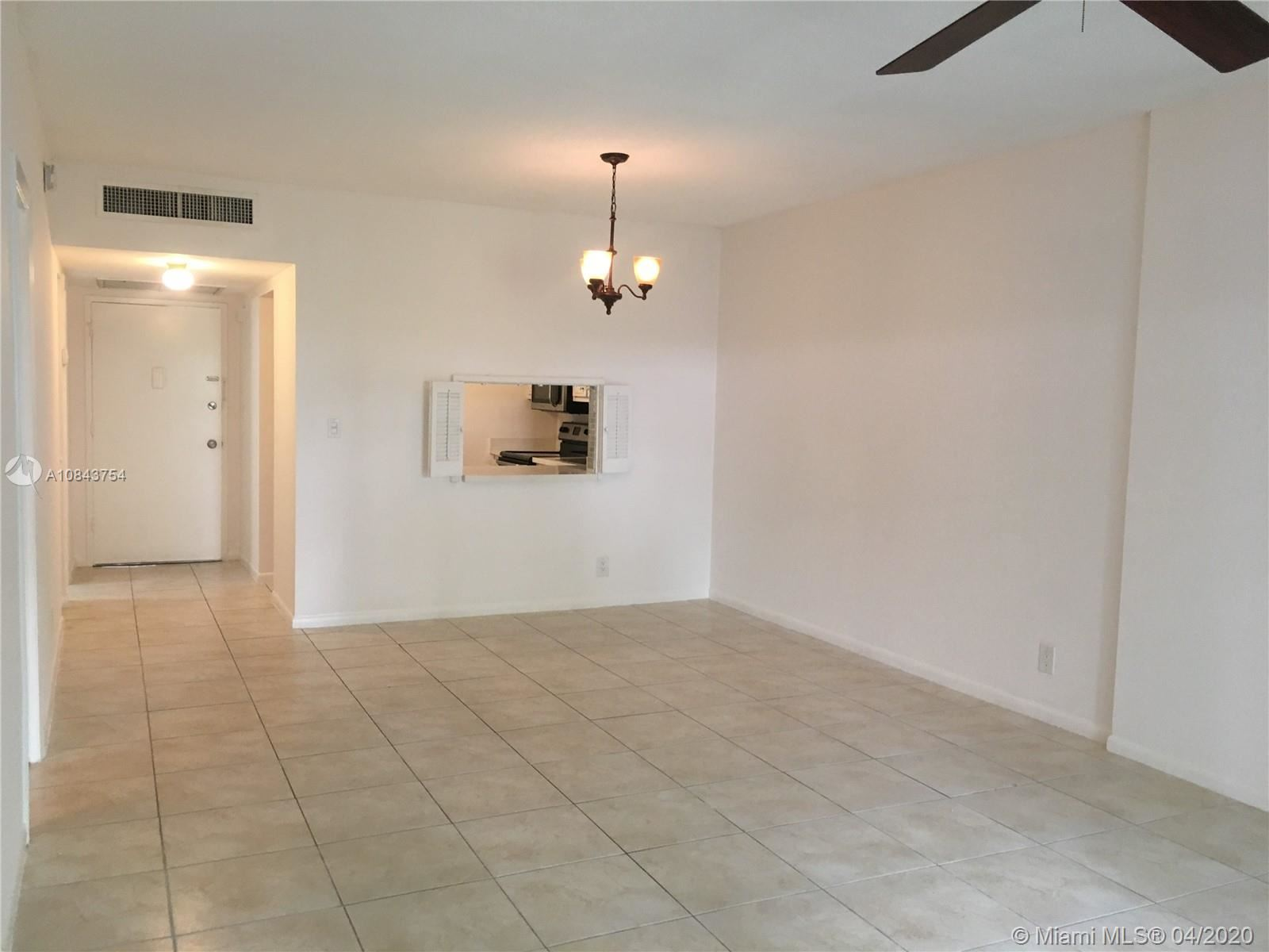 Photo of 100 Edgewater Dr #136, Coral Gables, FL 33133 (MLS # A10843754)