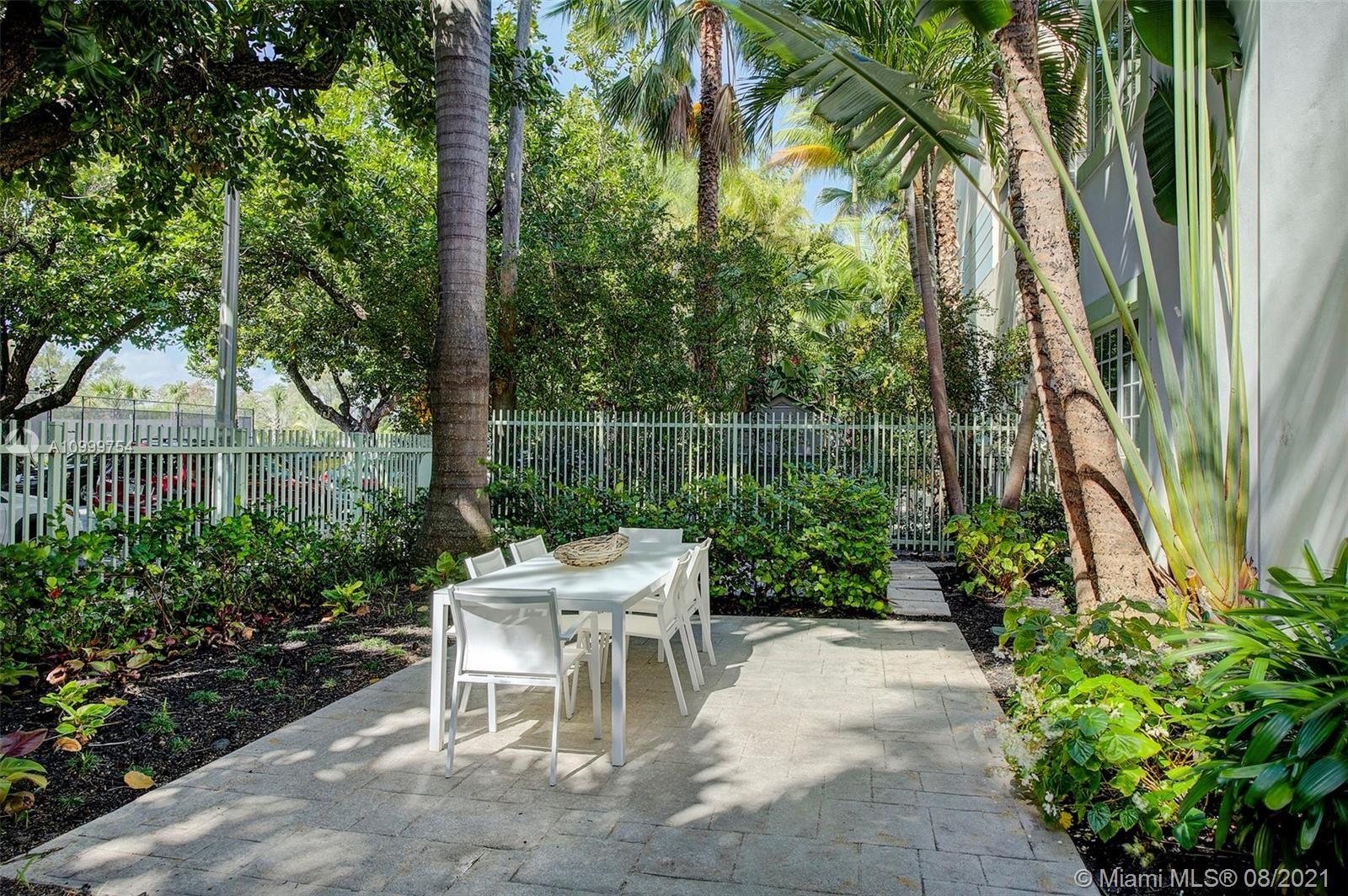 1211 Meridian Ave #4, Miami Beach, FL 33139 - #: A10999754