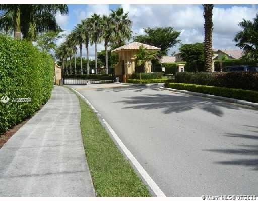 14232 SW 154th Ct, Miami, FL 33196 - #: A11069754