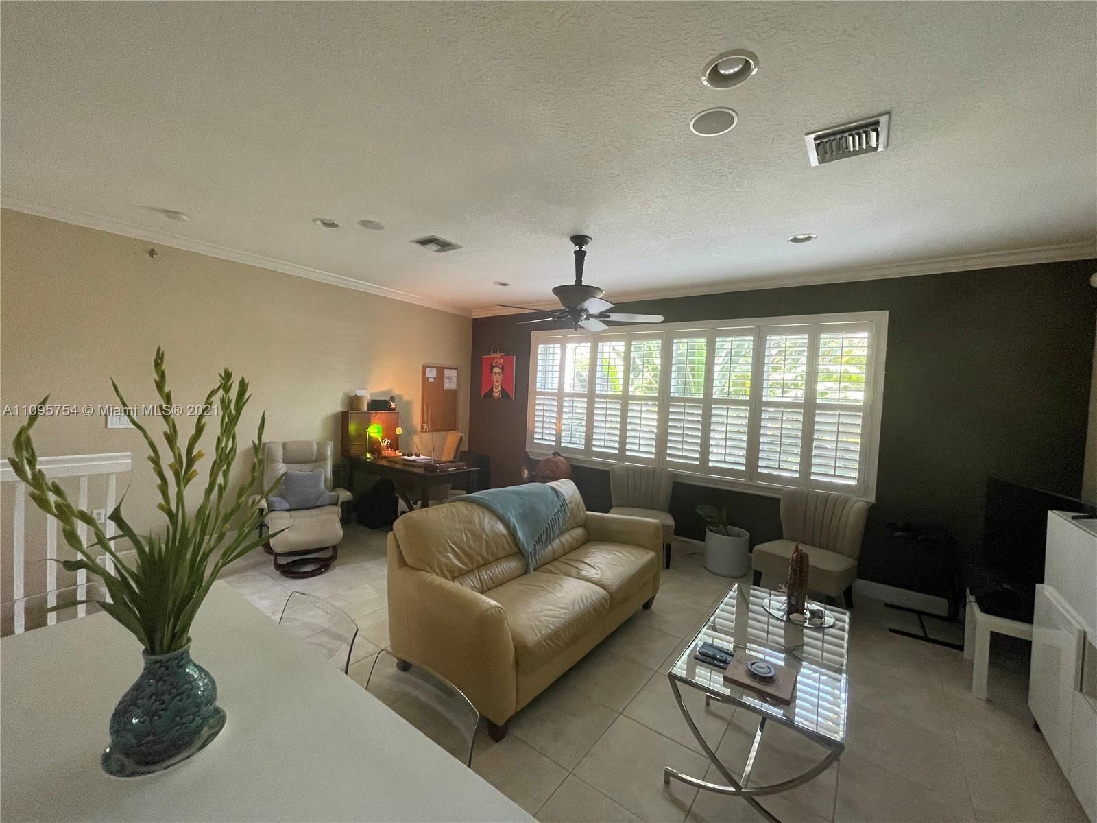 707 SW 4 Avenue #707, Fort Lauderdale, FL 33315 - #: A11095754