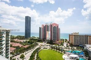Photo of Listing MLS a10608755 in 19370 Collins Ave #PH-9 Sunny Isles Beach FL 33160