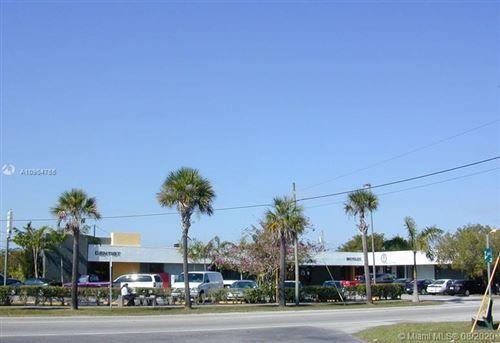 Photo of 17994 SW 97th Ave #102, Palmetto Bay, FL 33157 (MLS # A10904755)