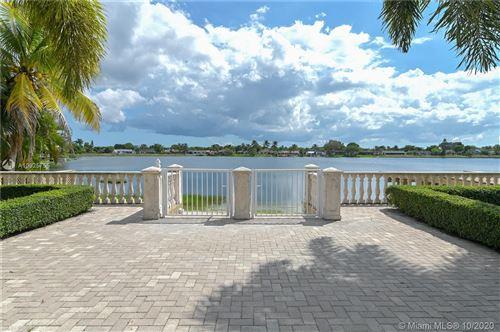 Photo of 14920 SW 67th Ln, Miami, FL 33193 (MLS # A10925755)