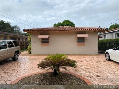 Photo of 1112 SW 65th Ave #A, West Miami, FL 33144 (MLS # A10955755)