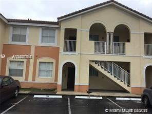 Photo of 1666 SE 27th Ct #103, Homestead, FL 33035 (MLS # A11030755)