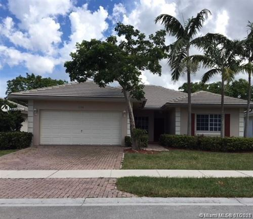 Photo of 1708 NW 2nd St, Pompano Beach, FL 33069 (MLS # A11071755)