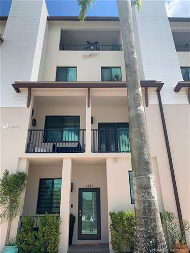 Photo of 4747 NW 85th Ave, Doral, FL 33166 (MLS # A11099755)