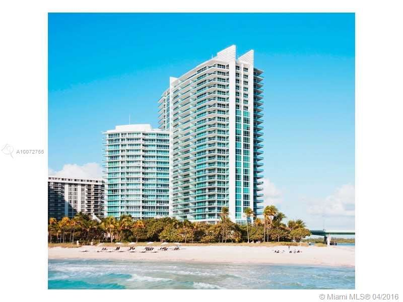 10295 COLLINS AV #516&517, Bal Harbour, FL 33154 - #: A10072755