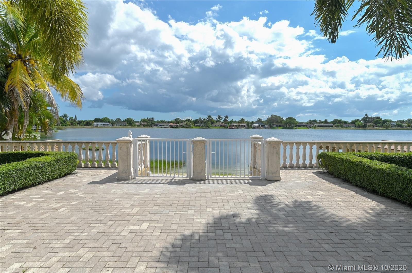 14920 SW 67th Ln, Miami, FL 33193 - #: A10925755