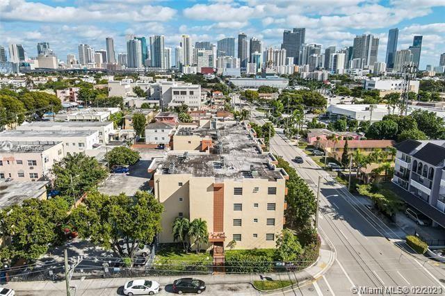 677 SW 9th Ave #310, Miami, FL 33130 - #: A10993755