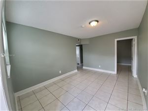 Photo of 2217 NW 8th St #2, Fort Lauderdale, FL 33311 (MLS # A10758756)