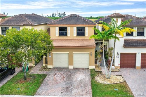 Photo of Listing MLS a10804756 in 8880 SW 229th St Cutler Bay FL 33190