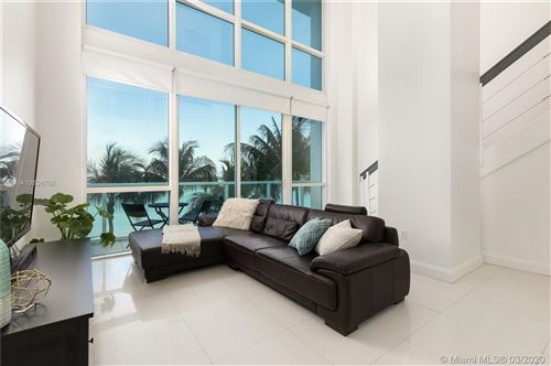 Photo of 665 NE 25th St #202, Miami, FL 33137 (MLS # A10826756)