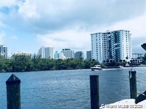 2670 E Sunrise Blvd #311, Fort Lauderdale, FL 33304 - #: A10994756